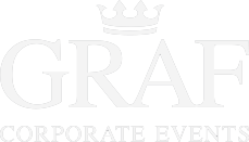 Graf Corporate Events